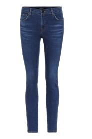 Skinny jeans 811 - 23