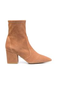 VERNELL 75 boots