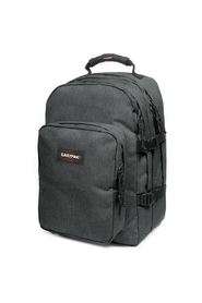 Provider computer backpack