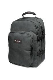 Tilbyder computer rygsæk