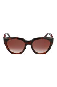 Okulary przeciwsłoneczne TO0222 54G