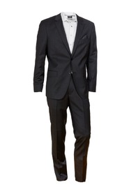 Paul Suit Slim Fit