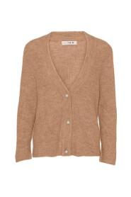 Omy knit  cardigan AV1748