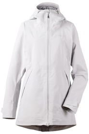 DIDRIKSONS NELLY PARKA 2 DAME