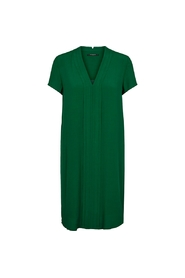 Kjole - Lilli Kenry Dress,
