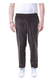 Trousers A2183511963