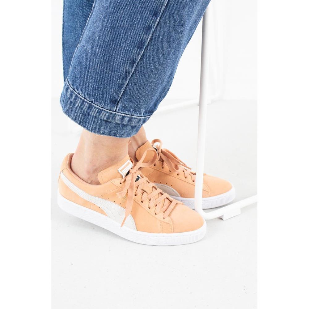 Suede Classic WN´s