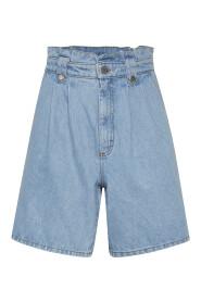 Aleah HW shorts