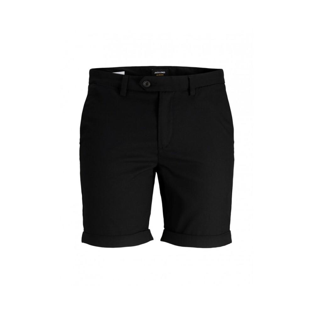 Iconnor Shorts