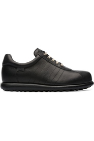 Sneakers Pelotas