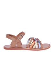 Plagette Lux Sandals