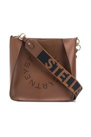 Stella McCartney Bags.. Leather Brown