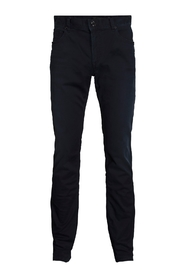 PIPE Luxury trousers