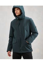 Cole Function Stretch Jacket
