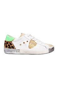 Sneakers - PRLD-FY04