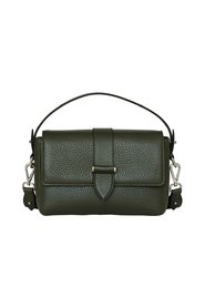 Haley Handbag Veske