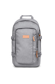 Evanz backpack 15T 28L