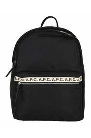 Backpack H62107PAACL