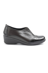 CINZIA SOFT Sneakers