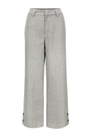 Harlow Pant Bukse