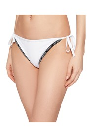 Beachwear KW0KW01326 Bikini briefs
