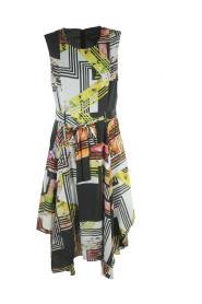 Dress 196220