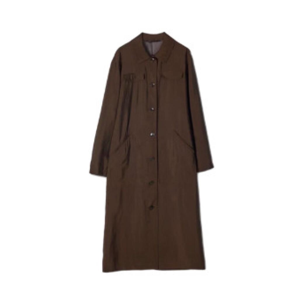 filippa k joan coat