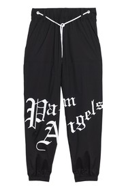 New Gothic Sweatpants