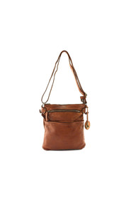 Zora shoulder bag