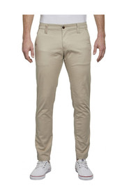 CHINO- TJM SCANTON SLIM FIT