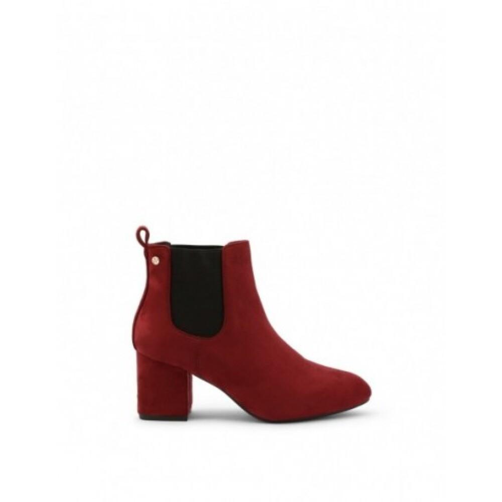 Shoes RBSC1LH02
