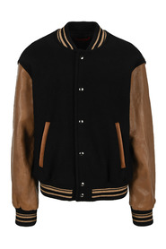 Jacket Clothing Outerwear 0424H02216005