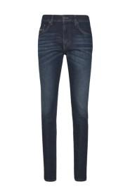 D-Strukt Bukse