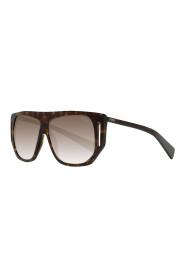 Sunglasses EP0077 52K 57