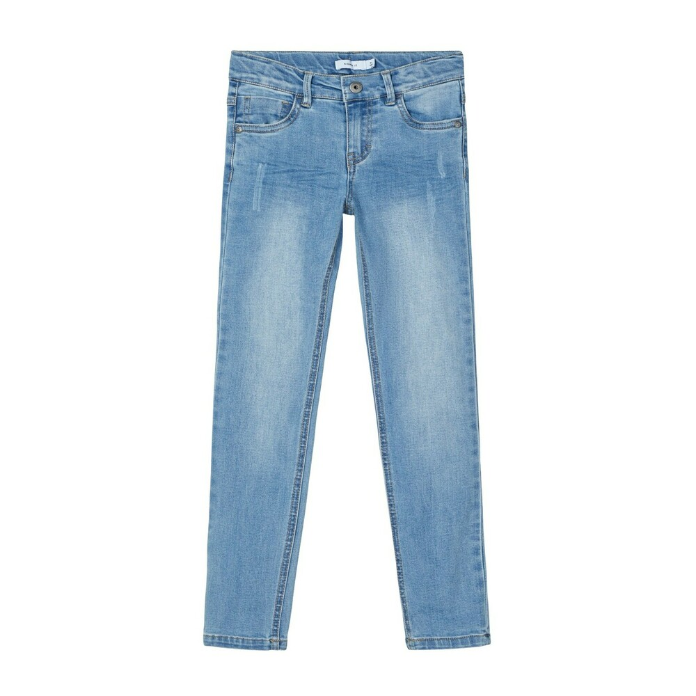 Jeans-13190886