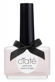 Ciaté The Paint Pot Nagellack Amazing Gracie