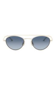 sunglasses OV1258ST 5035Q8