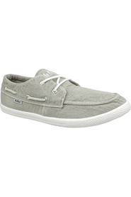 Lee Cooper Master X-03 LCW-19-530-092