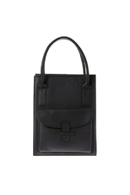 Adax Skind Shopper Tina Ragusa Sort 242245