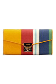 Patricia Canvas Wallet on Chain