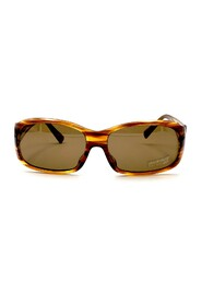 Sunglasses A0465