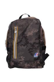 Backpack 9AKK1344