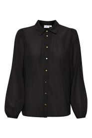 IsoldeSZ Shirt