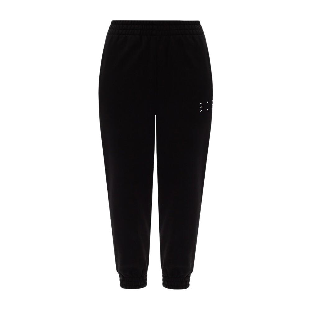 Sweatpants NO. 0 BY MCQ