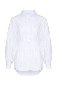 Day Shirt Blouses