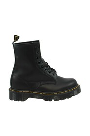25345001 boots