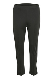 DORTHEA TROUSERS