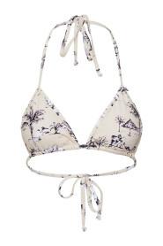 Ebony Bikini Top 30105569