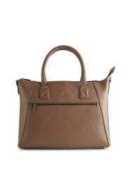 Martha Work Bag
