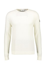 pullover close fitting (8025020 - 103)